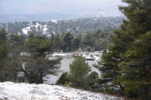 Ένας νεκρός από την κακοκαιρία στην Κρήτη | tanea.gr