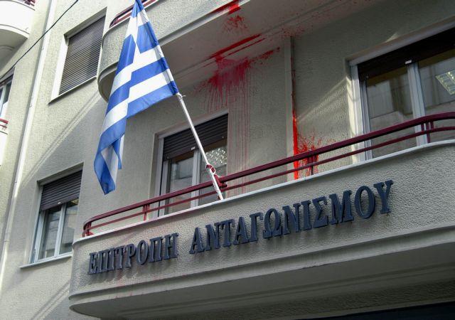 Να ανοίξουν τέσσερα επαγγέλματα ζητά η Επιτροπή Ανταγωνισμού | tanea.gr