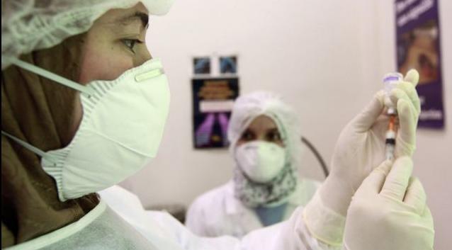 Βρέφος πέθανε από τον ιό της νέας γρίπης | tanea.gr