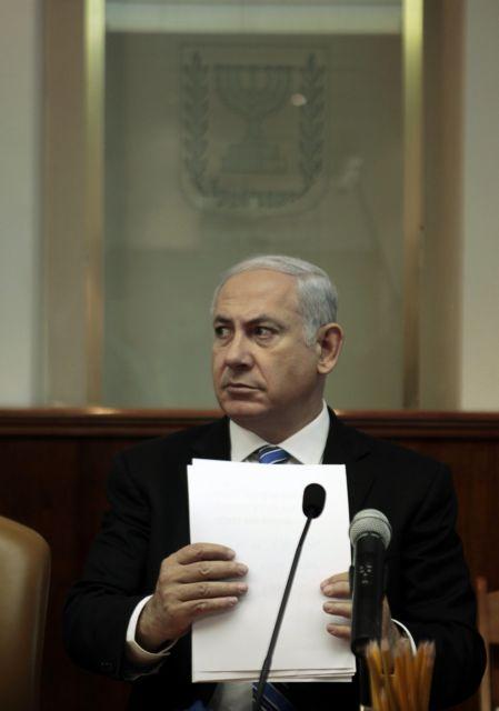 Περιμένουν πυρηνική δοκιμή από το Ιράν μέσα στο 2012   tanea.gr