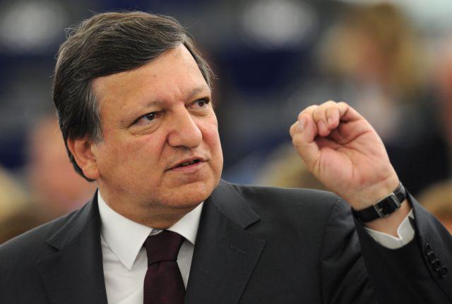 Κομισιόν: «Ομάδα δράσης» κατά της ανεργίας στην Ελλάδα | tanea.gr