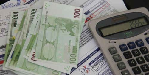 Αυξάνονται από 12% έως 14,5% τα τιμολόγια της ΔΕΗ | tanea.gr