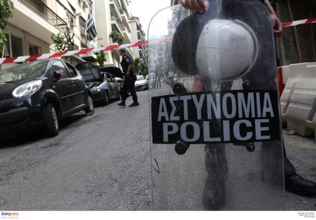 Προσαγωγές 227 οπαδών του Ολυμπιακού   tanea.gr