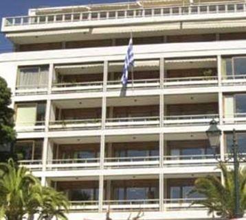 Αντίστροφη μέτρηση για την αξιολόγηση του προσωπικού στο Δημόσιο | tanea.gr