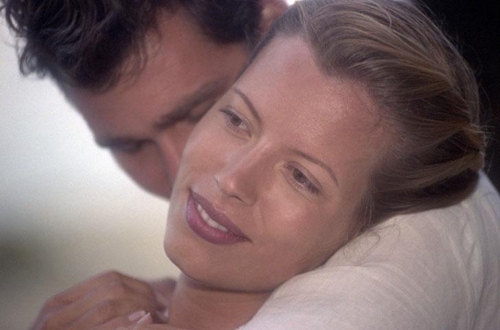 Συμβίωση και γάμος ωφελούν εξίσου την υγεία | tanea.gr