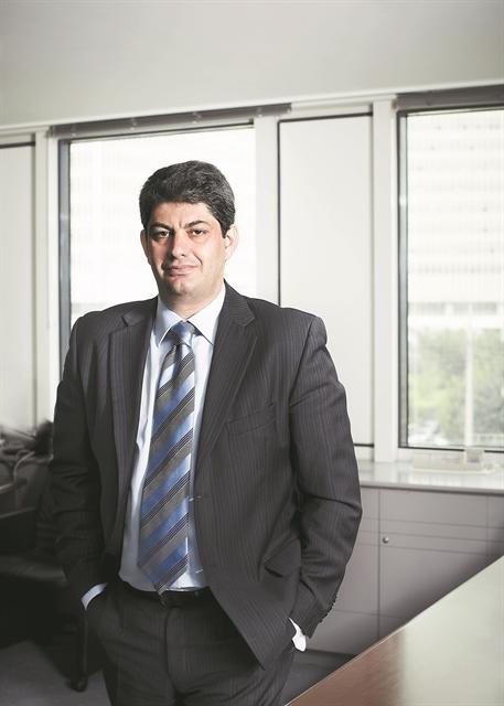 Θα επενδύσουμε 500 εκατ. ευρώ σε 5G – νέα δίκτυα   tanea.gr