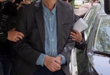 Ανυπόστατοι οι ισχυρισμοί Ζήγρα, λέει ο Κύπριος πρώην υπουργός   tanea.gr