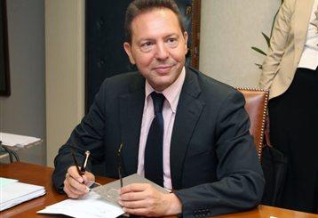 Νέα ευρεία διυπουργική τη Δευτέρα για τις περικοπές ύψους 11,5 δισ. ευρώ   tanea.gr
