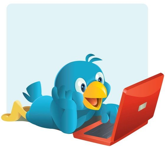 Ο Διάβολος, ο ΣΥΡΙΖΑ, το facebook και το twitter | tanea.gr