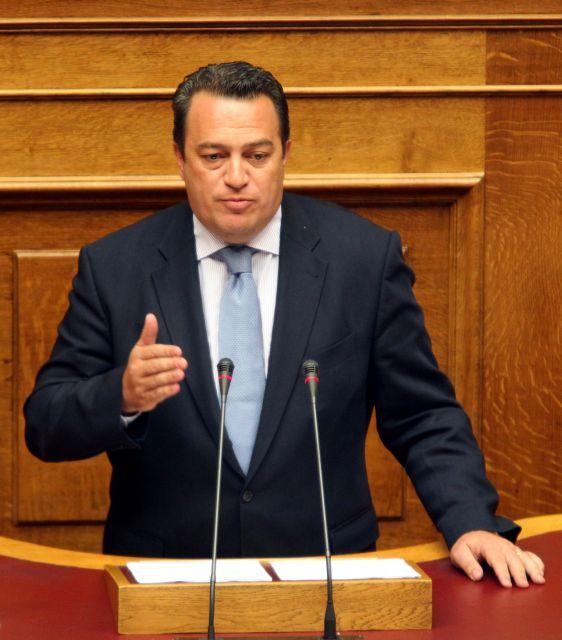 Κήρυξε «πόλεμο κατά της φτώχειας» | tanea.gr