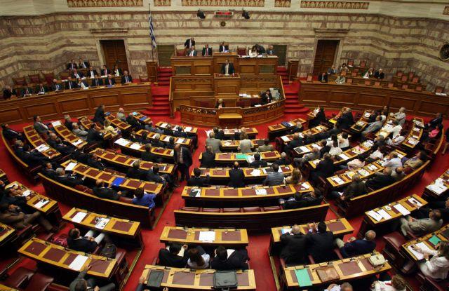 Ποια μέτρα θα λάβει ο υπουργός | tanea.gr