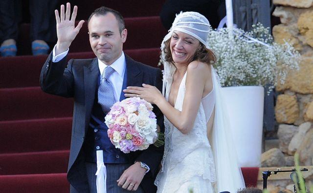 Γάμος α λα ισπανικά   tanea.gr