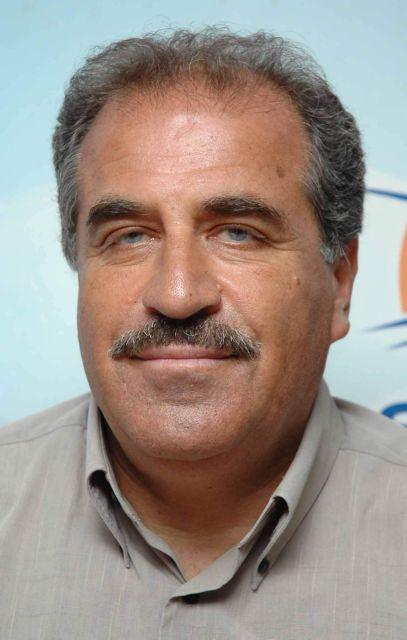 Απογοητευμένος ο ελληνοκαναδός επιχειρηματίας | tanea.gr