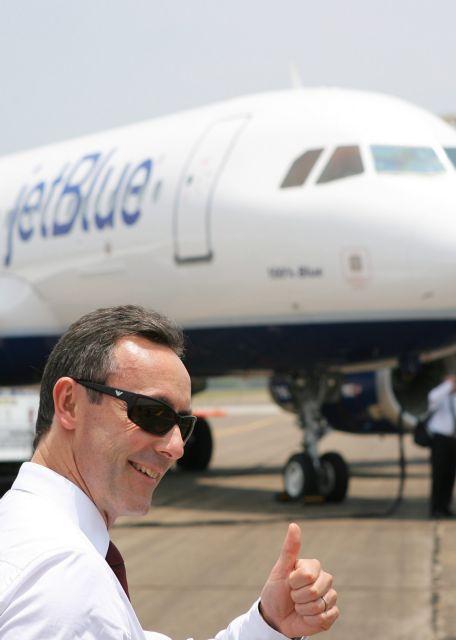 Χάνει ύψος στην αεροπορική αγορά η Αirbus | tanea.gr