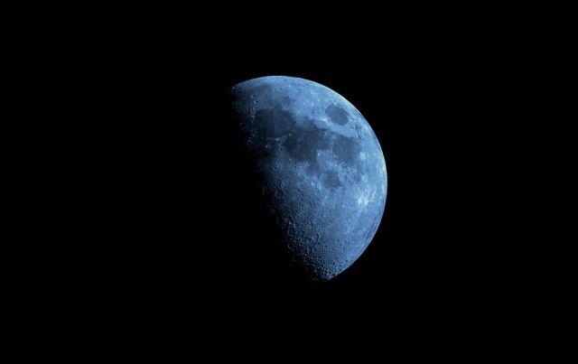 «Μπλε» πανσέληνος τον Αύγουστο   tanea.gr