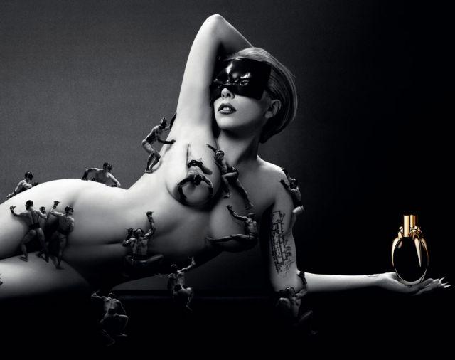 Lady Gaga | tanea.gr