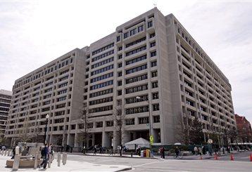 ΔΝΤ: Δεν υπάρχει πρόθεση για αλλαγές στους στόχους του Μνημονίου | tanea.gr
