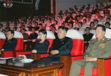 Στη Βόρεια Κορέα έφτασε ο Μίκι Μάους μετά από 84 χρόνια | tanea.gr