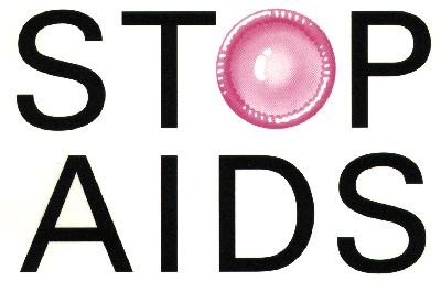 Εγκρίθηκε το πρώτο χάπι για την πρόληψη του AIDS | tanea.gr