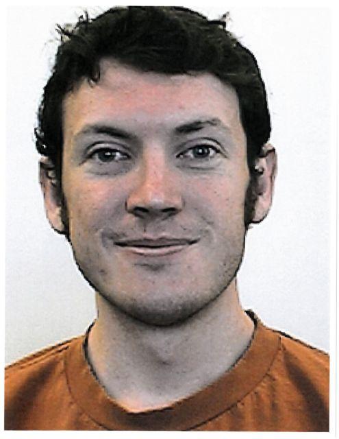 Ποιός ειναι ο 24χρονος δράστης του Ντένβερ | tanea.gr