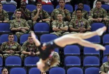 Λονδίνο: Ξανά στο κοινό ολυμπιακά εισιτήρια, μετά τις αντιδράσεις για κενά καθίσματα | tanea.gr