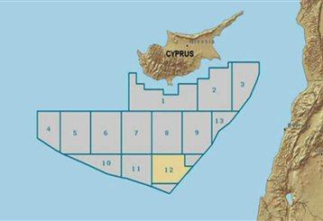Κύπρος: Καταγγελία για παράνομες τουρκικές ασκήσεις στην ΑΟΖ | tanea.gr