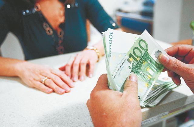 Ρόδος: Το Ειρηνοδικείο διέγραψε χρέος 322 χιλ. ευρώ   tanea.gr