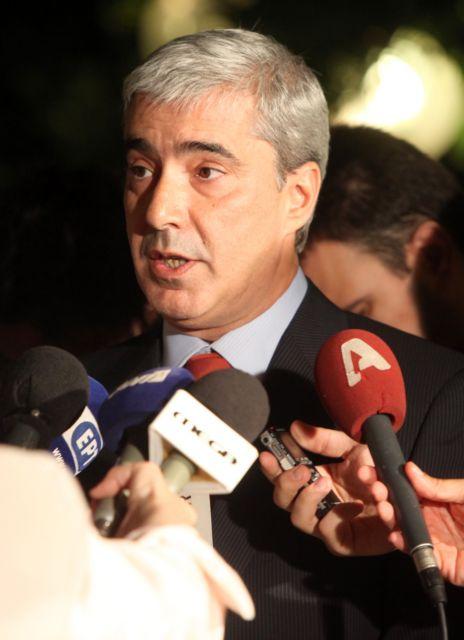 Κεδίκογλου: «Ελπίζω να μην φτάσουμε στην επιστράτευση» για τη ΓΕΝΟΠ-ΔΕΗ   tanea.gr