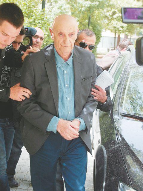 Κύπριο πρώην πολιτικό κατονομάζει ο Ζήγρας στην υπόθεση Τσοχατζόπουλου | tanea.gr