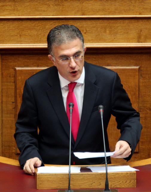20 φοροααλλαγές | tanea.gr