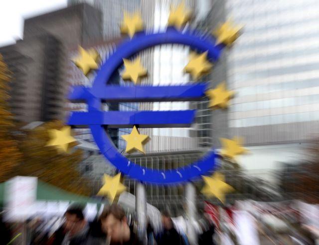 Φινλανδία: Απειλεί με αποχώρηση από το ευρώ | tanea.gr