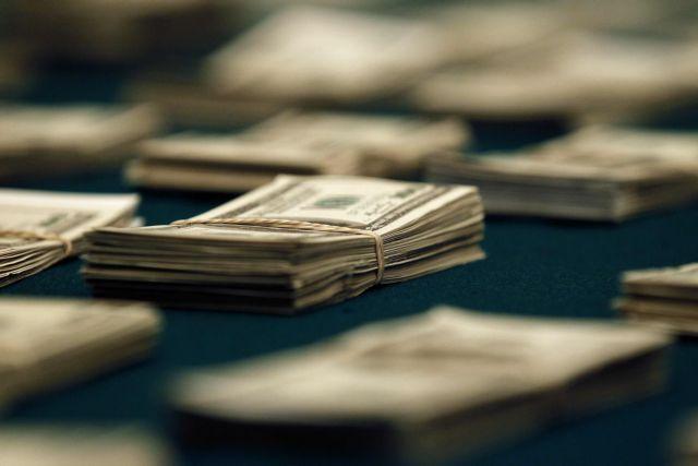 Σε φορολογικούς παραδείσους έχουν κρύψει 21 τρισ. δολάρια οι μεγιστάνες του πλανήτη | tanea.gr