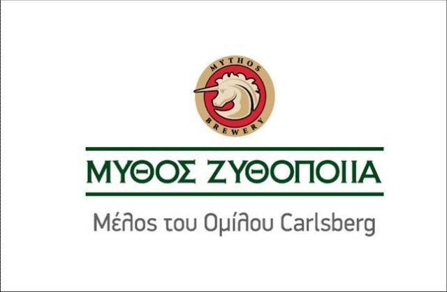 Αύξηση 35% στις εξαγωγές   tanea.gr