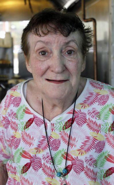 Ιδιοκτήτρια εστιατορίου πέθανε λίγες ώρες αφότου σέρβιρε πρωινό στον Μπαράκ Ομπάμα | tanea.gr