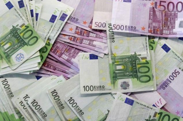 Αποκλίσεις δύο δισ. ευρώ στον προϋπολογισμό διαπιστώνει το ΔΝΤ | tanea.gr