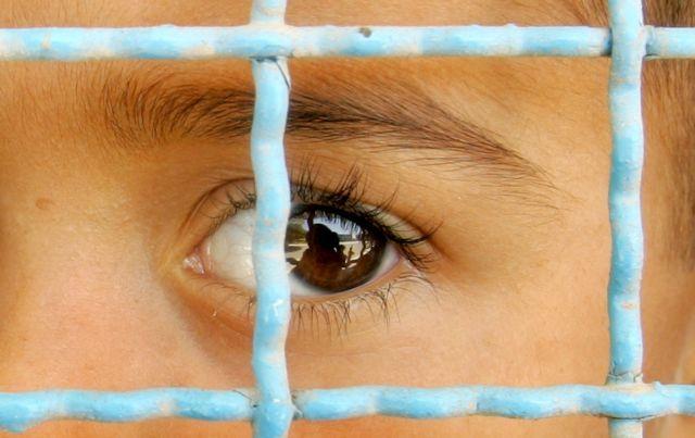 Ψυχικά προβλήματα από το ξύλο για τιμωρία | tanea.gr