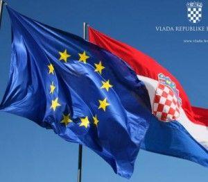 Αυστρία: Το κοινοβούλιο επικύρωσε τη συνθήκη ένταξης της Κροατίας στην ΕΕ | tanea.gr