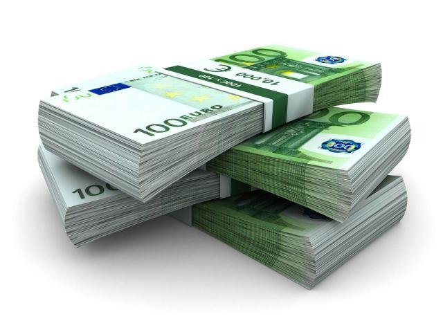 Τρύπα 1,5 δισ. στα έσοδα, στα 12,5 δισ. το έλλειμμα | tanea.gr