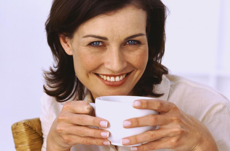 Κάνετε εξωσωματική; Το νου σας στον καφέ… | tanea.gr