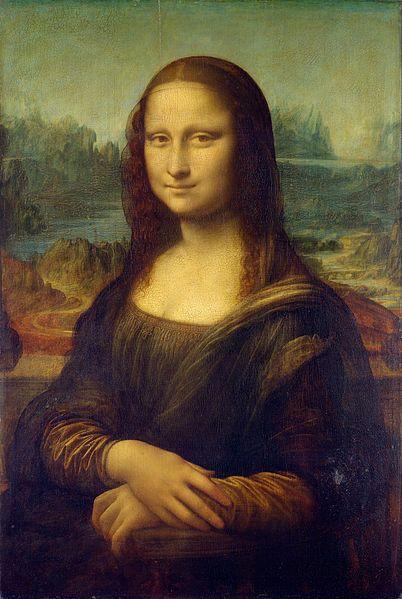Αρχαιολόγοι υποστηρίζουν ότι ανακάλυψαν τα οστά της «Τζοκόντα» | tanea.gr