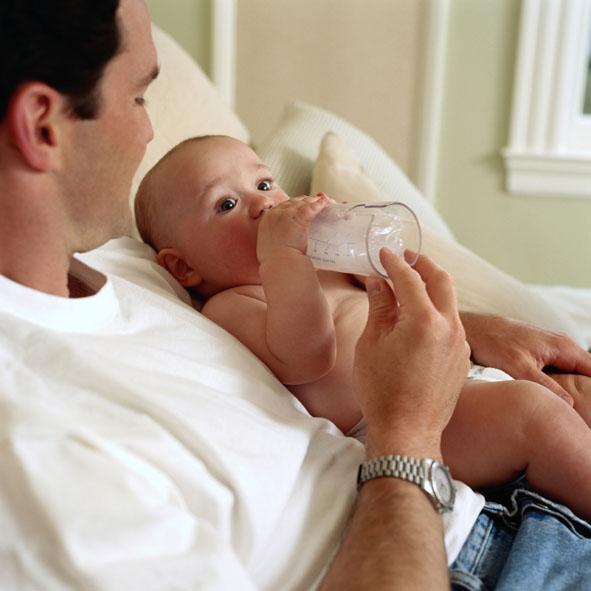 Η δουλειά του πατέρα σχετίζεται με τις γενετικές ανωμαλίες   tanea.gr