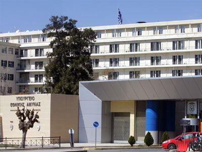 Οι κρίσεις στις Ενοπλες Δυνάμεις   tanea.gr