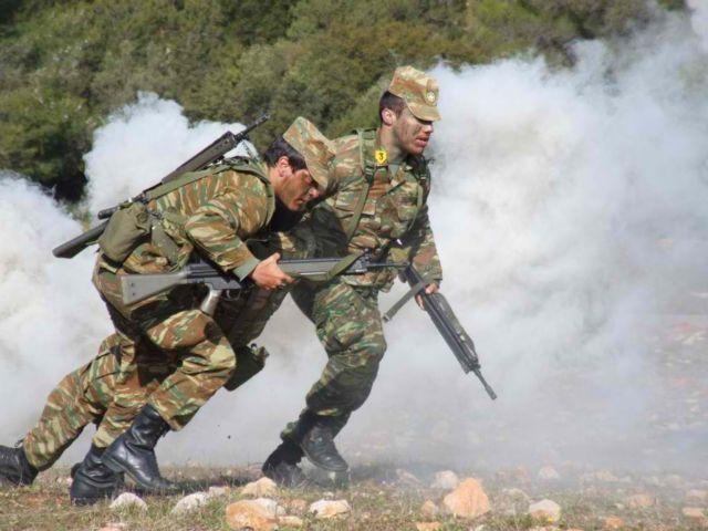 Εκλεισε για την Ελλάδα το «μέτωπο του Αφγανιστάν» | tanea.gr