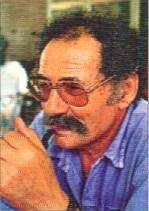 Πέθανε ο συγγραφέας Χρόνης Μίσσιος | tanea.gr