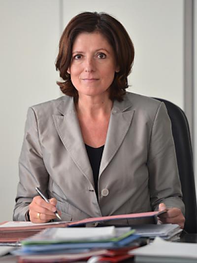 Πρωθυπουργός με δύναμη ψυχής | tanea.gr