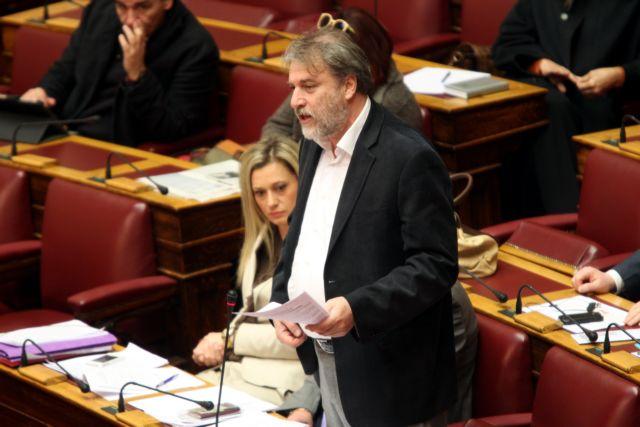 Οι Γάλλοι θέλουν «να βάλουν χέρι στα ασημικά της πατρίδας μας», λένε οι Ανεξάρτητοι Ελληνες   tanea.gr