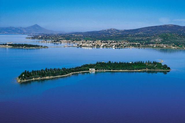 Περιζήτητα τα ελληνικά νησιά αλλά μένουν απούλητα   tanea.gr