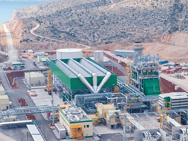 Μόνο 6 από τις 8 κοινοπραξίες συνεχίζουν στο διαγωνισμό για τα πετρέλαια | tanea.gr