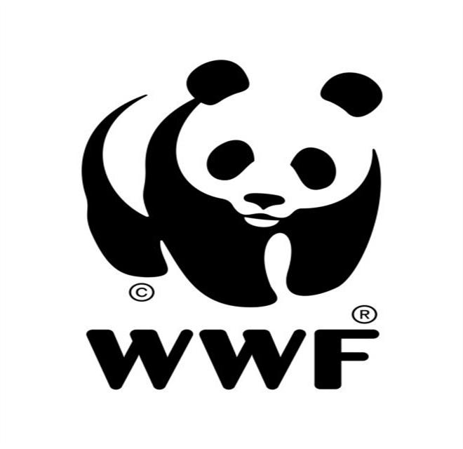 WWF: «Το σύστημα Εμπορίας Ρύπων στην Ελλάδα χρειάζεται δομικές αλλαγές» | tanea.gr
