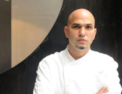 Μάικλ Ψιλάκης: Ο αυτοδίδακτος σταρ της Νέας Υόρκης | tanea.gr